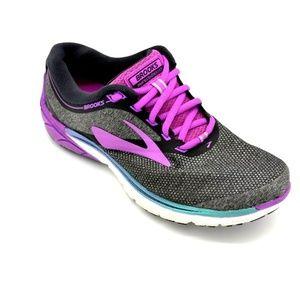 Brooks Womens Pure Cadence 7 Running Shoe 8.5 New
